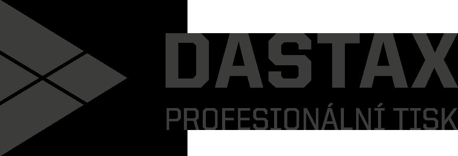 www.dastax.cz